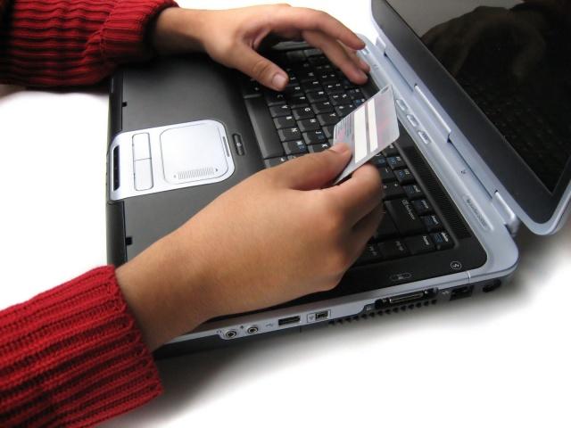 Актюбинцы продолжают попадаться «на удочку» интернет-мошенников