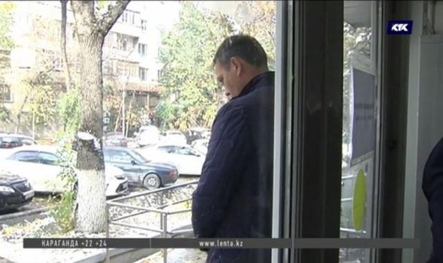 Арестован пластический хирург, виновный в смерти своих пациенток