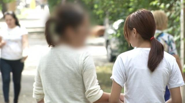 Шокирующий случай: 12-летнюю девочку изнасиловал пожилой мужчина в Алматы