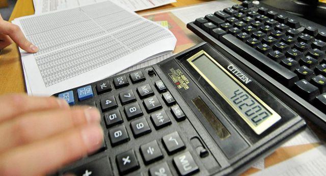 Педагогов и бухгалтеров в Казахстане больше, чем продавцов и охранников