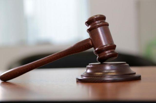 11 лет строгого режима получил убийца женщины в Атырау