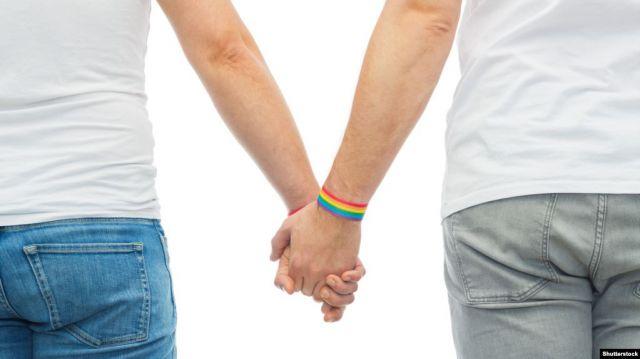 В Подмосковье несколько таджикистанцев избили гея-земляка на подставном свидании