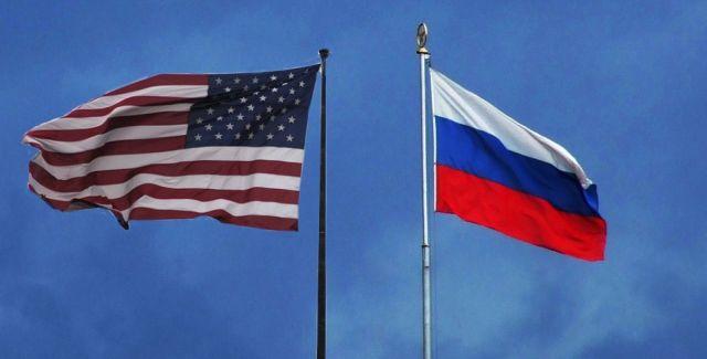Рублю грозит обвал из-за введенных новых санкций