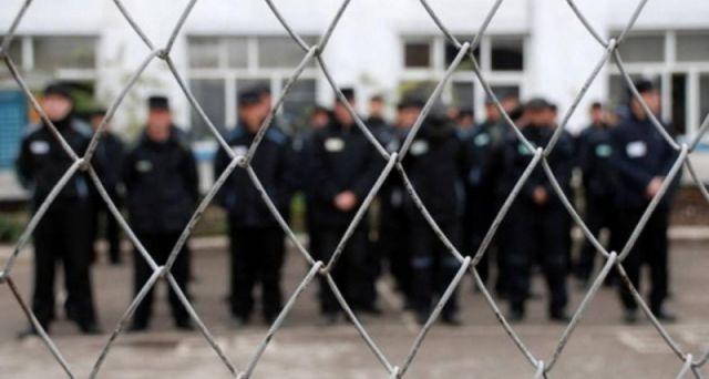 Рабочие места для заключенных с привлечением МСБ создадут в РК