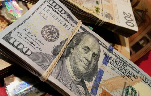 Экономист: Новые правила для обменников могут вызвать рост ограблений