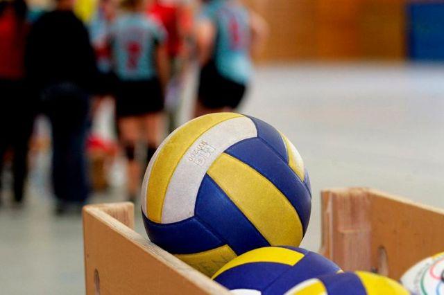 Сроки создания университета спорта в Казахстане озвучил Серик Сапиев