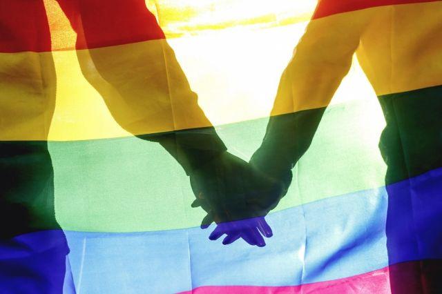 Акимат Нур-Султана отказал активисту  ЛГБТ-сообщества в проведении митинга