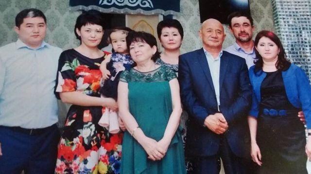 Как стать успешным, или Что помогло пастуху из Актюбинской области стать крупным предпринимателем