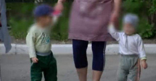 Директора уволить, детей перевести: что решили по Дому ребенка в Рудном
