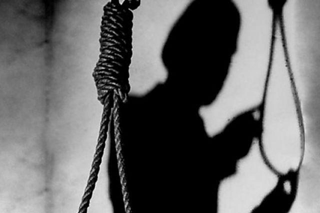 В ВКО подростка довели до пытки самоубийства