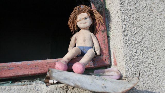 Страшные цифры: в МВД РК рассказали о смерти детей по вине родителей