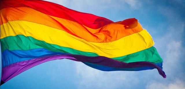 Активистам ЛГБТ отказали в проведении митинга в Алматы