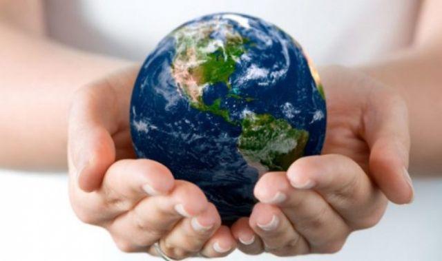 Международный день действий против ядерных испытаний отмечают во всем мире 29 августа