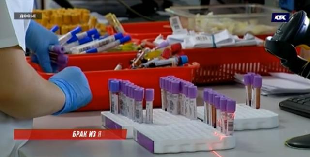 Вакцинация против туберкулёза временно приостановлена. Что будет с детьми, получившими прививку бракованной вакцины