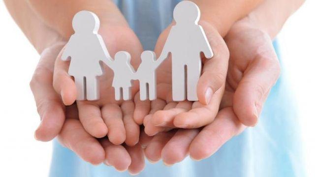 В Алматы приостановили выплаты 1350 многодетным семьям