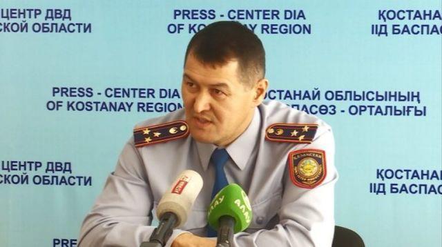 Держали на цепи: подробности убийства наемного работника в Костанайской области