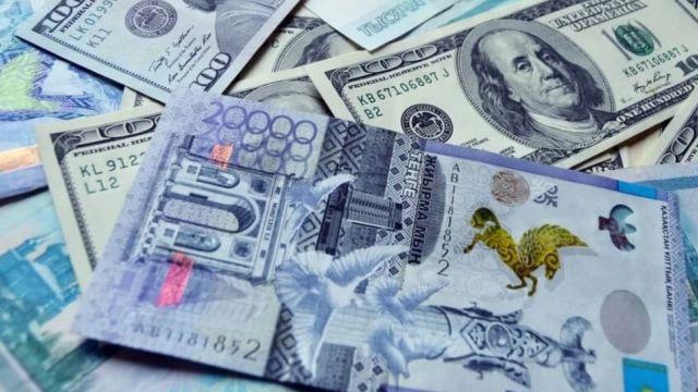 Ужесточение требований к обменникам не приведет к черному рынку - Нацбанк