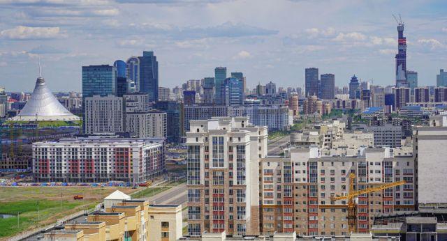 Студенты и риелторы рассказали всю правду о съемных квартирах в Казахстане