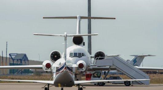 Высокие цены на авиабилеты возмутили Президента