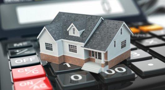 Покупка жилья на пенсию. Эксперты высказались о предложении Токаева