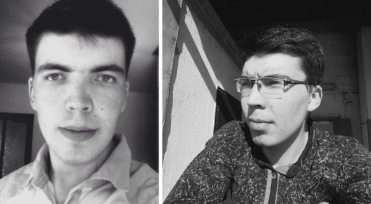 """""""Убили за 100 тысяч"""". Учинившим расправу над Зинуром Хамитовым вынесен приговор"""