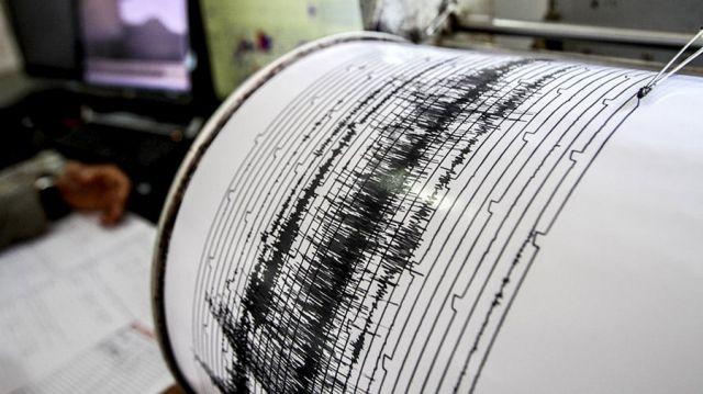 Землетрясение в Алматы: департамент по ЧС сообщил о ситуации в мегаполисе