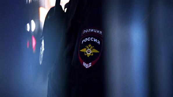 Выпускница медвуза в Кемерово убила преподавателя из-за денег