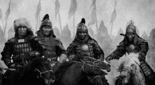 Абаев объяснил грядущее празднование 750-летия Золотой Орды
