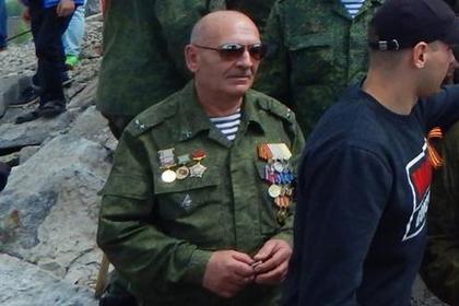 Нидерланды потребовали от России выдать свидетеля по делу MH17