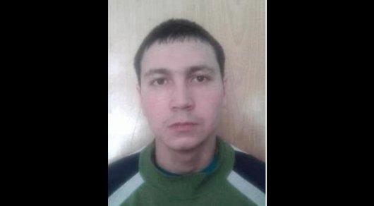 Розыск подозреваемого в убийстве трёхлетнего ребёнка в Карагандинской области объявлен по всему Казахстану