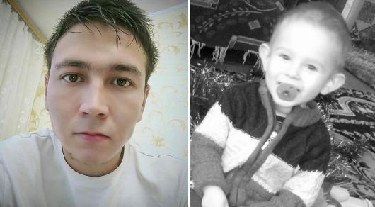 Задержанный за убийство 3-летнего ребенка в Карагандинской области  признался в преступлении