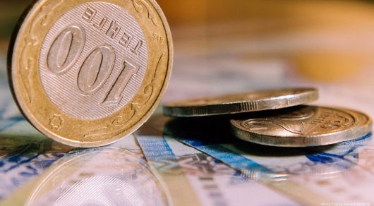 Нацбанк повысил базовую ставку