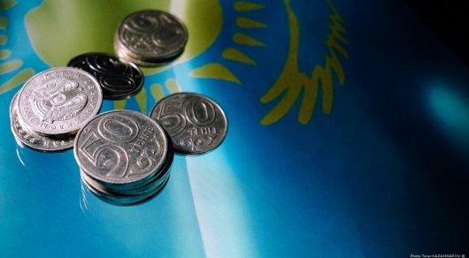 Как повышение базовой ставки скажется на казахстанцах, рассказал эксперт