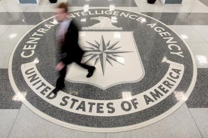 Раскрыты подробности вербовки США российского чиновника