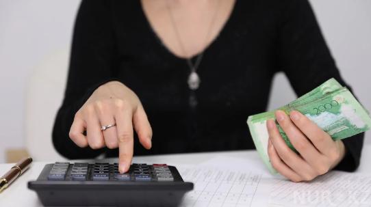 Кого в Казахстане освободят от налогов