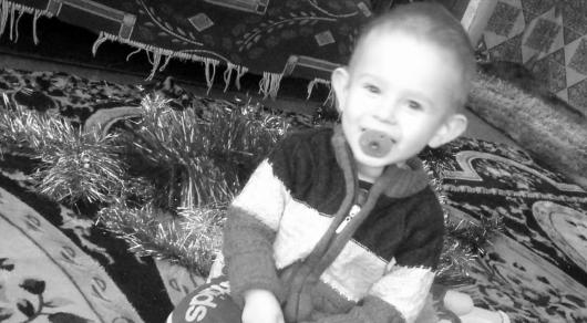 Убийство 3-летнего мальчика: отец ребенка высказался о трагедии