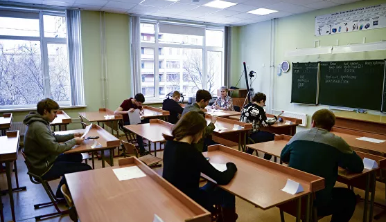 Ученый рассказала, в каком возрасте лучше начинать учить иностранные языки