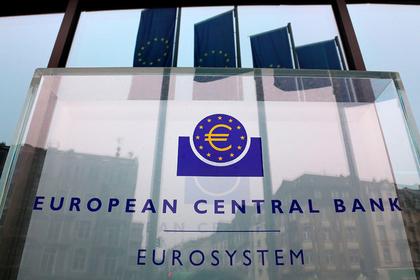 Европа оказалась на грани банковского краха