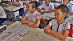 Чем грозит тотальная цифровизация учебного процесса
