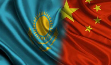 Эксперт предлагает ограничить присутствие китайского капитала в Казахстане