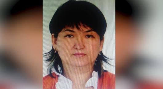 Экс-сотрудницу вуза заподозрили в мошенничестве в Алматы