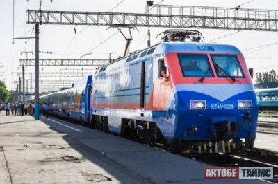 Жертва изнасилования в поезде «Тальго» заявила в полицию