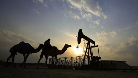 Белый дом пригрозил ответить на атаки на саудовские нефтяные объекты