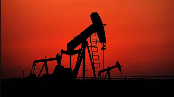 Мировые цены на нефть выросли на 12%