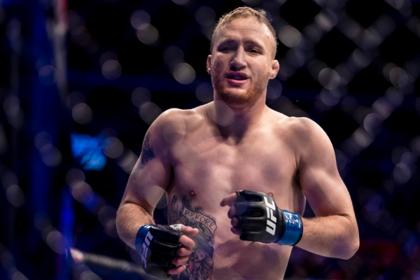 Боец UFC описал метод противодействия Нурмагомедову