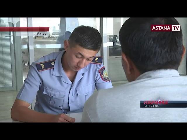 Казахстан не нуждается в иностранной рабочей силе, - эксперт