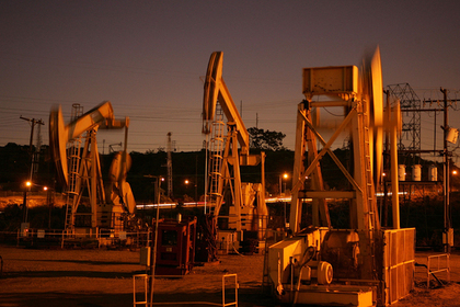Нефти предсказали серьезный обвал