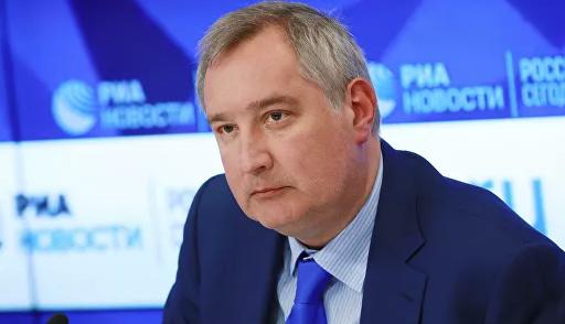 Рогозин пригласил Турцию вместе использовать Байконур