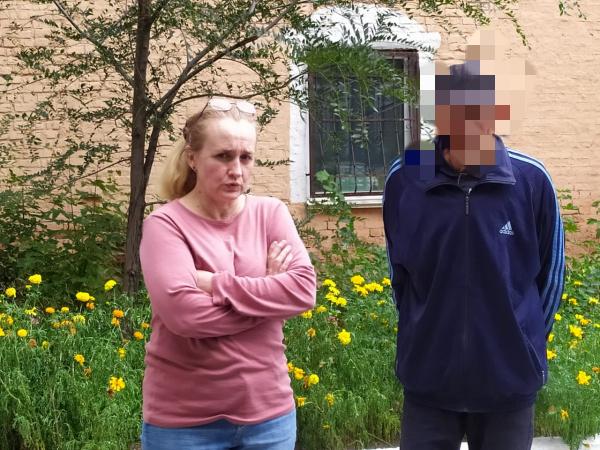 30 лет рабства: мужчина полжизни провел в неволе в Казахстане