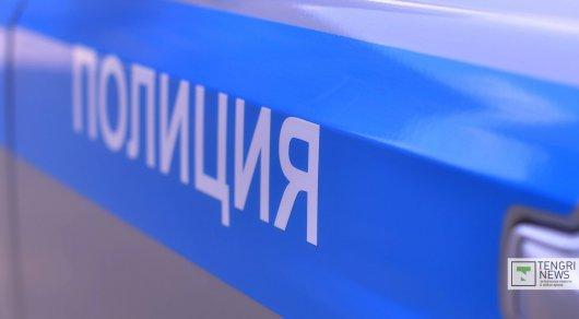 В Павлодаре напали на 61-летнюю женщину и пытались похитить